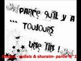 Roqiya - Sudais & shuraim-partie N°1_{2/2}