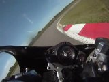 magny-cours club roulage rd500lc pipoff en 250 nsr 3