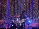 Larc En Ciel - Jiyuu e no Shoutai ( Live 15th Anniversary )