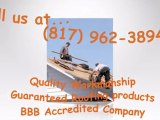 Roof Repair Argyle Lantana TX Roofing Hail Damage roofs (817) 962-3894