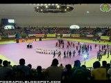 Les 4es Olympiades Nationales des Metiers Part 03