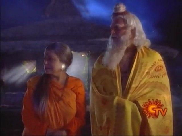 Ramayanam Epi 06