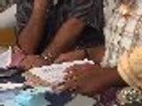 Montpellier: les marocains aux urnes
