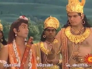 Ramayanam Episode 36 - New Indian-videos