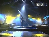 Sum 41 - We Are All To Blame (Live at Hard Rock)