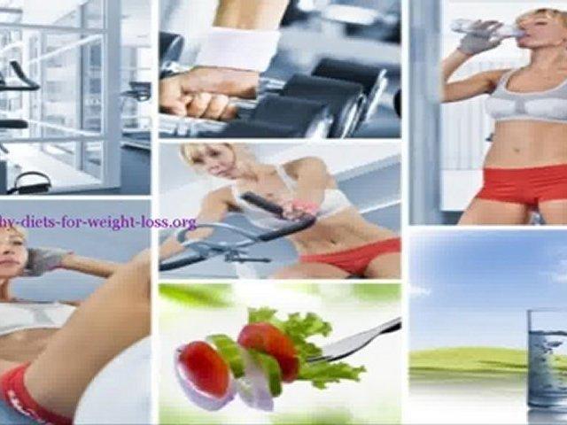 Best Lose Weight