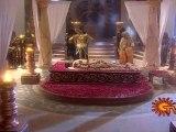 Ramayanam Epi 98 - Vidéo dailymotion