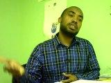 Mohamed Bajrafil - Ahadith da'if d'Ihya 'Ulum ad Din