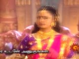 Ramayanam Epi 45 TmG - Vidéo dailymotion