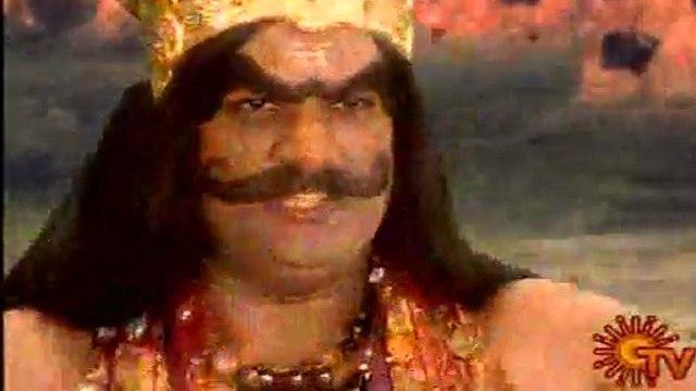 Ramayanam Epi 43 TmG Watch Free Online