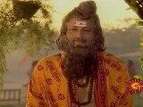 Ramayanam Epi 112 - Vidéo dailymotion