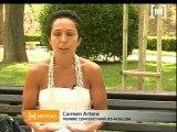 Mallorca Notícies Cap de Setmana Vespre