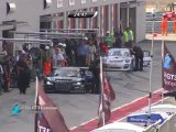 GT3 Race 2 from Navarra Watch Again