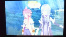 Tales of the Abyss - Gameplay 3