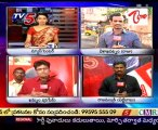 Public Opinion on Primary Health Cares in Khammam