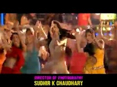Watch New Bollywood Movies Songs, Latest Music Videos, New Upcoming Bollywood Movies Information, New Movie Trailer.