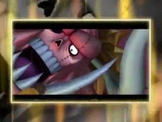 Trailer 2 de One Piece Unlimited Cruise SP