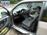 Occasion Volkswagen Lupo givors