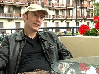 invité : Frédéric Louf