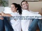 Austin Movers / Moving Company - Texas Relocation Company