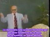 SUBVERSION OU COMMENT DETRUIRE UNE NATION ... 2/4_YOURI BEZMENOV (1983)