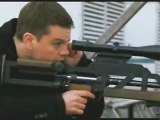 The Bourne Supremacy (2004) - FULL MOVIE - Part 2/10