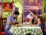 Hi Padosi kaun Hai Doshi - 4th July 2011 Video Watch Online p2