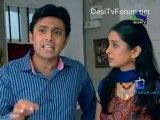 Krishnaben Khakhrawala - 4th July 2011 Video Watch Online Pt3