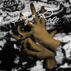 Catherine Ringer - Vive L'amour