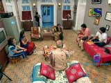 Krishnaben Khakhrawala - 4th July 2011 Video Watch Online Pt4