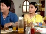 Looteri Dulhan  - 4th July 2011 Video Watch Online pt2