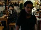 Silencio de amor - Trailer en español