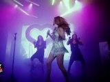 """OFF LIVE - Jennifer Lopez: """"I'm Into You"""""""