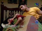 Saas Bina Sasural- 4th July 2011 Video Watch Online Pt1
