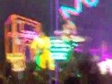 concert jenifer a longuenesse =) TOURNER LA PAGE