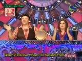 Entertainment Ke Liye Kuch Bhi Karega - 4th July 2011 Part3