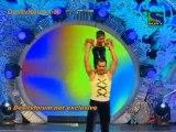 Entertainment Ke Liye Kuch Bhi Karega  - 4th July 2011 Pt3