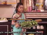 Baba Aiso Var Dhoondo[ Episode 202] - 4th July 2011 Video pt1