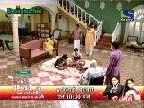 Saas Bina Sasural - 4th July 2011 Part1