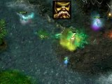 Heroes of Newerth - Heroes of Newerth - Hero Spotlight ...