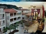 Best Deal On The Beach In Costa Rica - Jaco Beach