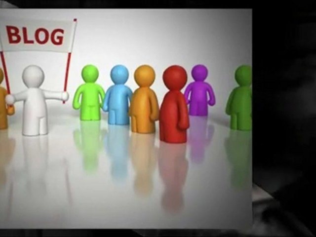 Web Internet Marketing – Small Business Internet Marketing