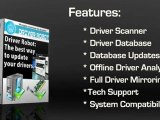 Driver Robot: The Best Way to Update your Drivers
