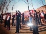 Falun Gong in China before 1999