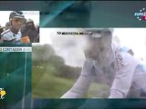 Tour de France 2011- Etape 4(Lorient =>Mature-de-Bretagne 172.5 km ) (3)