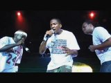 Beats Rhymes & Life The Travels of a Tribe Called Quest Watch Online For Free HD