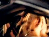 "St Ides Presents ""Let me Ride Wit St Ides"" starring Snoop Dogg & Dr Dre"