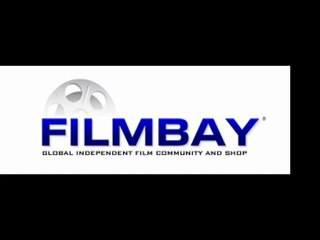 Melos iattura filmbay 1 Ricarda Alenia Fair Cerly
