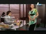 Mera Khoon Hoa Tha Episode 31 Part 3