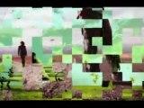 Disappear ( Tan biến ) - Nguyễn Hải Phong ft. M4U